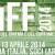Alfa Centauri al Bibbiena Film Festival 2014